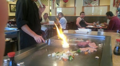 Photo of Chinese Restaurant Asian City at 2111 Crockett Rd, Palestine, TX 75801, United States
