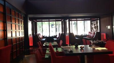 Photo of Asian Restaurant Meisei at Adliya, Block 338, Bahrain