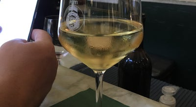 Photo of Wine Bar Pitti Gola E Cantina at Piazza De' Pitti 16, Firenze 50125, Italy