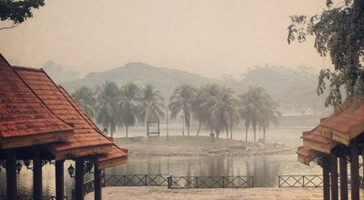 Photo of Art Gallery Galeri Shah Alam at Laman Budaya, Shah Alam, Malaysia