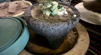 Photo of Mexican Restaurant Mi pueblito Restaurant at 5, Matamoros, Mexico