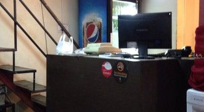 Photo of Burger Joint Flipp'd at India