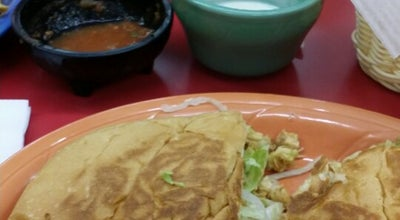 Photo of Mexican Restaurant Yoselin at 1610 S Broadway St, Pittsburg, KS 66762, United States