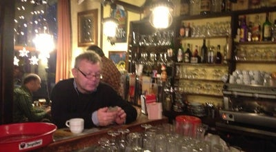 Photo of Cafe Herberg 't Sweert at De Schiervelstraat 1-39, Tongeren 3700, Belgium