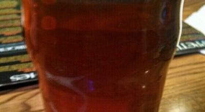 Photo of Bar Shenanagans at 6011-6123 Melton Rd, Portage, IN 46368, United States