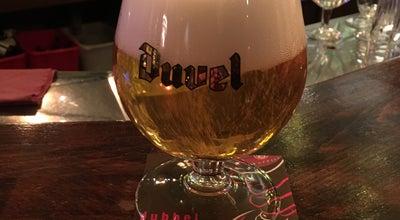 Photo of Bar Trappeken Op at Kontich, Belgium