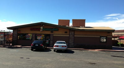 Photo of Bar Morenos Mexican Grill at 760 E Broadway Rd, Mesa, AZ 85204, United States