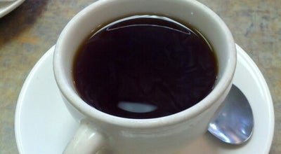 Photo of Coffee Shop Liberty Donut & Coffee Shop at 2059 Williamsbridge Rd, Bronx, NY 10461, United States