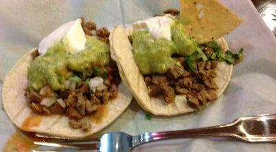 Photo of Mexican Restaurant Tres Amigos at 270 Cabrillo Hwy, Half Moon Bay, CA 94019, United States