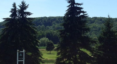 Photo of Golf Course Granite Ridge at 9503 Dublin, Milton, ON, Canada