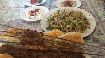 Photo of Steakhouse Onur OCAKBASI at Ceyhan, Adana, Turkey