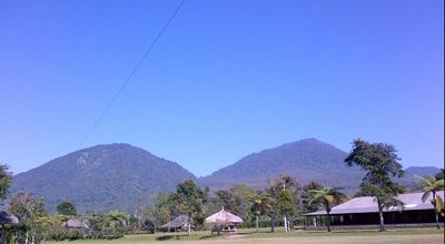 Photo of Arcade Bali Outbound and Farmstay (BOF) at Bukit Melingkuh, Baturiti, Indonesia