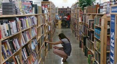 Photo of Bookstore Half Price Books at 127 W Tiverton Way #101, Lexington, KY 40503, United States