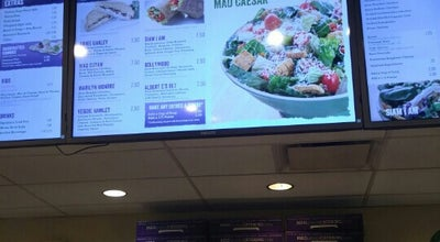Photo of Salad Place MAD Greens - Inspired Eats (Fort Collins Harmony Rd. at 2120 E Harmony Rd, Fort Collins, CO 80528, United States