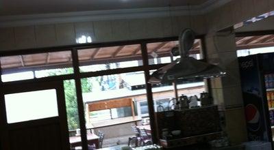 Photo of Kebab Restaurant Recep Kebapçılık & Lahmacun at Barbaros Mah Eşref Bitlis Cad No:238, Kocaeli, Turkey