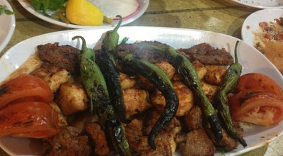 Photo of BBQ Joint Kurttepe Piknik Restaurant at Yurt Mh. Süleyman Demirel Blv. 83021 Sk., Adana 01160, Turkey