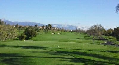 Photo of Golf Course Sierra Lakes Golf Course at 16600 Clubhouse Dr, Fontana, CA 92336, United States