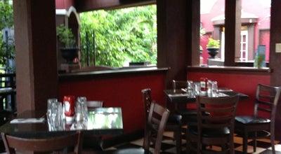 Photo of American Restaurant 808 Bistro Restaurant at 2511 S Kihei Rd #a, Kihei, HI 96753, United States