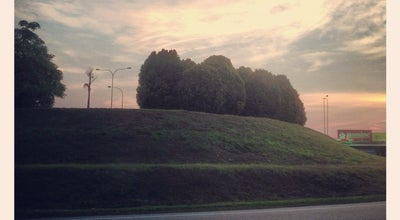 Photo of Park Kemuning Greenville Park at Jln Sungai Merbau 32/89, Shah Alam, Malaysia