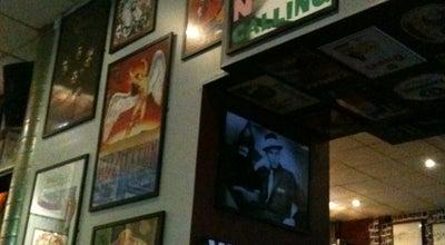 Photo of Bar Vox at 10 Wood St, Huddersfield HD 1 1, United Kingdom