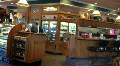 Photo of American Restaurant Sharis at 4998 River Rd N, Keizer, OR 97303, United States