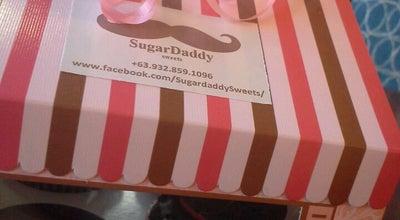 Photo of Cupcake Shop Sugar Daddy at E.o., Mandaue City, Philippines