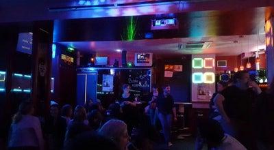 Photo of Karaoke Bar Bunny's Bar at 1 Rue De L'épine, Strasbourg 67000, France