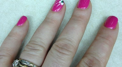 Photo of Spa Fabulous Nails at 2073 W Wayzata Blvd, Long Lake, MN 55356, United States