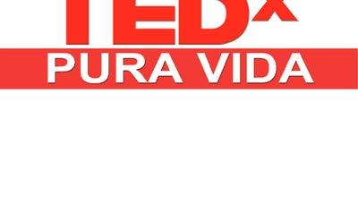 Photo of Science Museum TEDx PuraVida at Costa Rica
