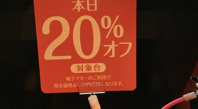 Photo of Arcade タイトーステーション 所沢店 at 日吉町3-7, 所沢市 359-1123, Japan