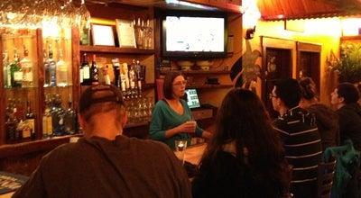 Photo of Bar Ipanema Bar & Grill at 10 Broad St, Bangor, ME 04401, United States