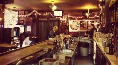 Photo of Bar Peter McManus Cafe at 152 7th Ave, New York, NY 10011, United States