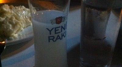 Photo of Brazilian Restaurant CızbızHamzakoy at Turkey