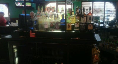 Photo of Bar Molly Mcghees at 13169 Prospect Rd, Strongsville, OH 44149, United States