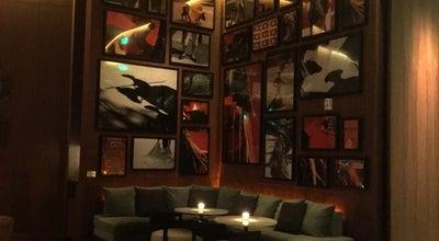 Photo of Tapas Restaurant Matador Room at 2901 Collins Ave, Miami Beach, FL 33140, United States