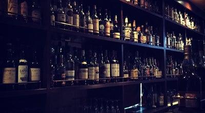 Photo of Bar BROWNS at 松葉町3-70, 豊橋市, Japan