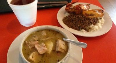 Photo of Diner La Tableña at Panama
