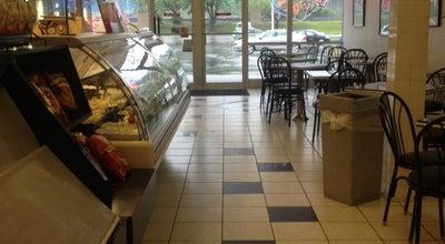 Photo of Bagel Shop Bagel Buffet at 395 New Jersey 17, Lodi, NJ 07644, United States