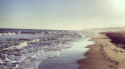 Photo of Beach Gavà Mar at Gava 08850, Spain