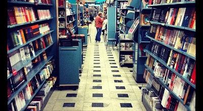 Photo of Bookstore Московский дом книги at Ул. Новый Арбат, 8, Москва 121069, Russia