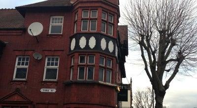 Photo of Pub Hare & Hounds at 106 High St, Birmingham B14 7JZ, United Kingdom