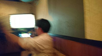 Photo of Karaoke Bar カラオケマック 戸田店 at 新曽353-3, 戸田市, Japan
