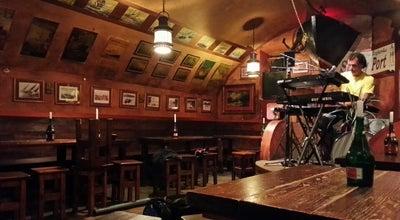 Photo of Pub Stary Port at Straszewskiego 27, Kraków, Poland