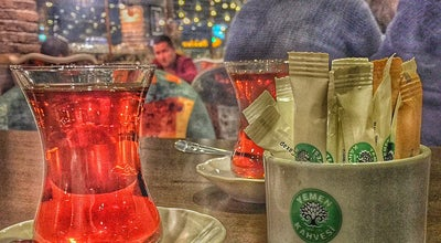 Photo of Coffee Shop Yemen Kahvesi at Ertugrul Mah, Torbalı, Turkey