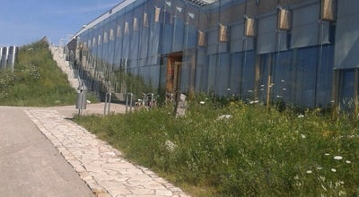 Photo of History Museum Geopark Kielce at Daleszycka, 25-001 Kielce, Kielce, Poland