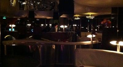 Photo of Nightclub 異 Elements at 58 Gongti Ximen, Beijing, Be, China