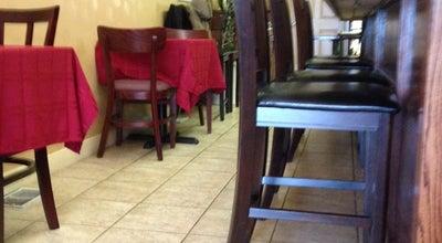 Photo of Sushi Restaurant MS Sushi at 494 Kinderkamack Rd, River Edge, NJ 07661, United States