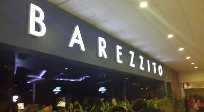Photo of Bar Barezzito Xalapa at Plaza Animas, Xalapa Enríquez 91190, Mexico
