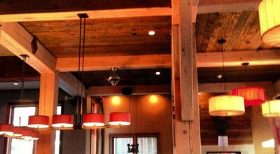 Photo of Brewery Ellicottville Brewing Company at 28 Monroe St, Ellicottville, NY 14731, United States