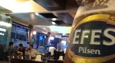 Photo of Pub Şişman Efes Pub at Maraş Cad. No:5, Trabzon 61030, Turkey